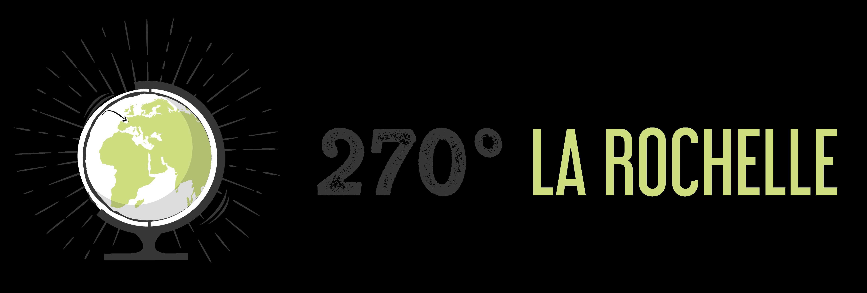 Association 270°